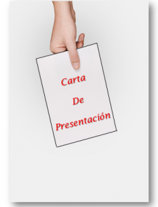 CartaPresentacion_Post