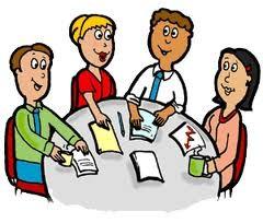 entrevista grupal