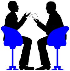 entrevista personal