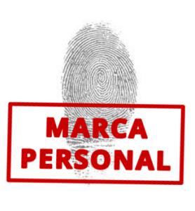 Huella Marca Personal