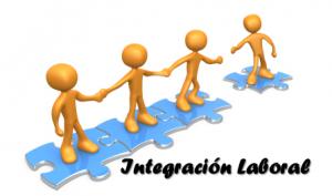desempleo Integracion Laboral