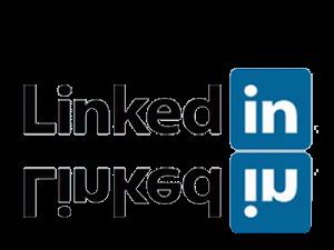 Portada LinkedIn