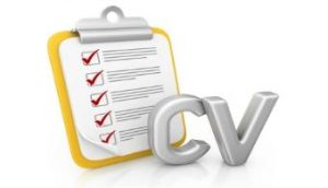 RevisionCV