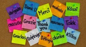 graciasidiomas