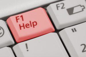 pedir-ayuda