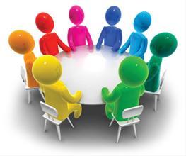 entrevista-grupal
