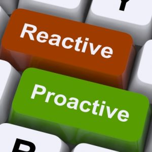 reactivo-vs-proactivo